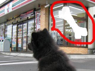 snap_kazenouma8_20097675026.jpg