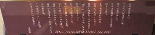 IMG_0969 - コピー