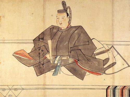 800px-Tokugawa_Ienobu.jpg