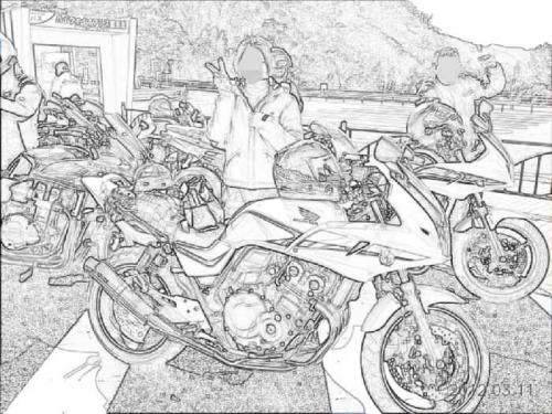 IMG_0571_20120324010331.jpg