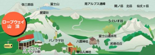 map_20111218124210.jpg