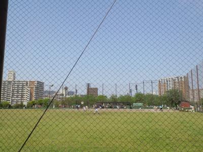 110508小松川公園