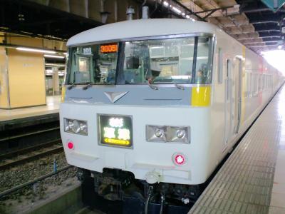 110514特急草津