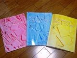 3textbooks