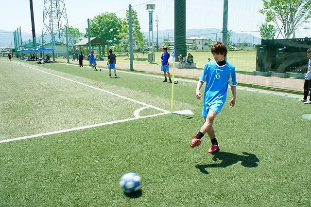 2011.5.15 クラブ選手権②