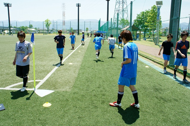 2011.5.15 クラブ選手権③