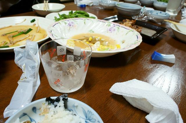 2011.5.26 新入部員歓迎会③