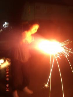 大人の花火2