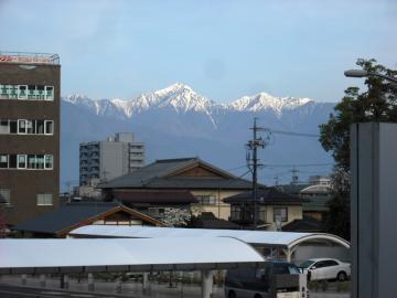 2011-5-9karasawa 002