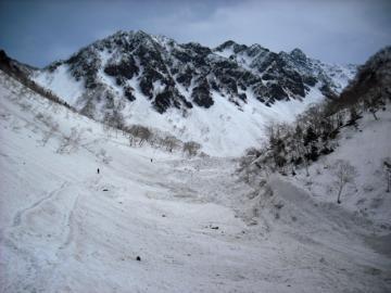 2011-5-9karasawa 061
