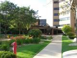 ボトスフォード病院