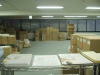 new+office2 縮小