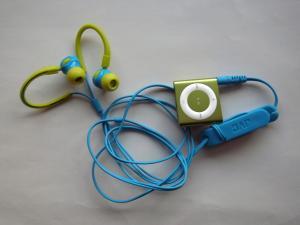 緑と青1_convert_20110514184534