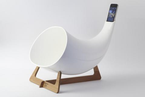 20120129_megaphone.jpg