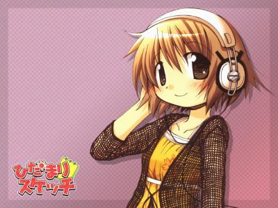 20120202_panasonic_rphtx7_yuno.jpg