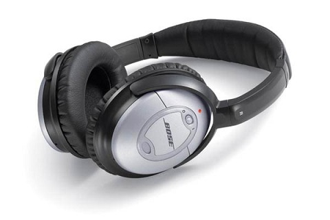 20120210_bose_quietcomfort2.jpg
