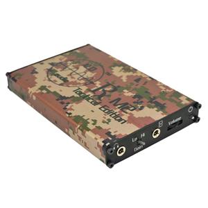 20120210_rxamp_mk2_tactical.jpg