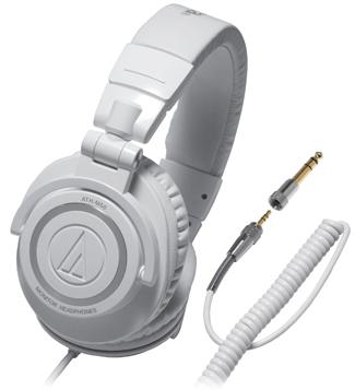 audiotechnica_ath-m50.jpg