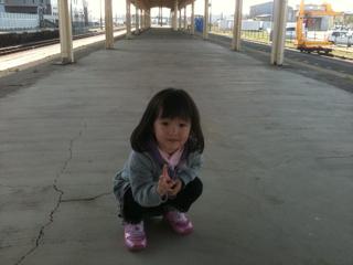 iphone_20110507231628.jpg