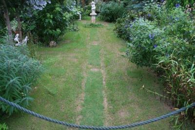 2009-08-29_23.jpg