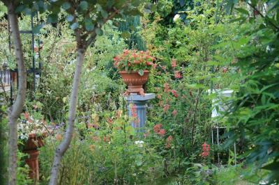 2009-09-07_33.jpg