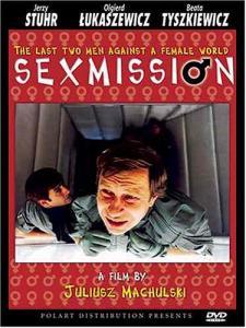 sexmission.jpg