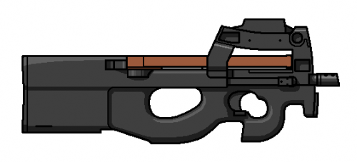P90b.png