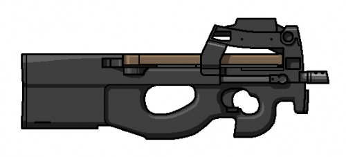 P90c.png