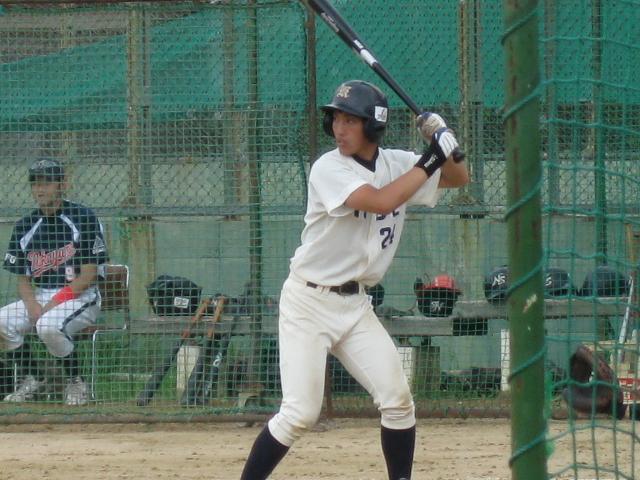 神戸大学硬式野球部ブログ 2009...