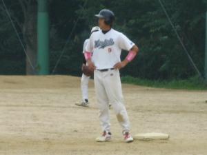 kanagawa_kouhaku0705