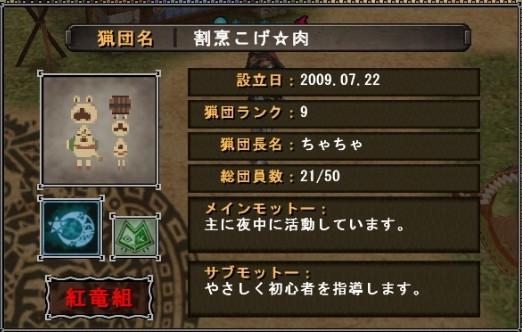2009y08m10d_203951088.jpg