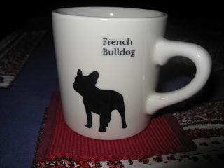 フレブルカップ