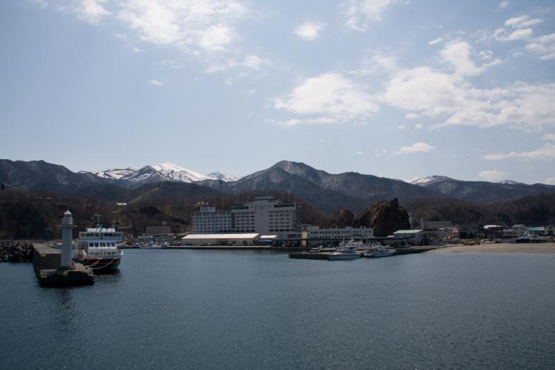 shiretoko4.jpg