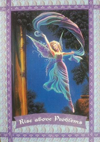 fairies1.jpg