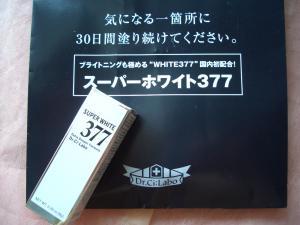 CIMG9270.jpg
