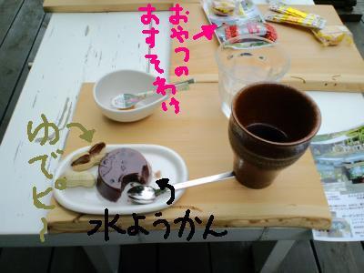 コピー ~ 森の小舎7