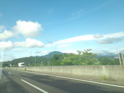 福島お天気w