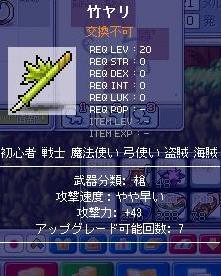 Maple19.jpg