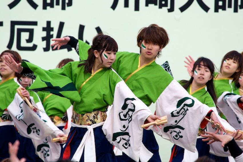 samurai kawaraku 015