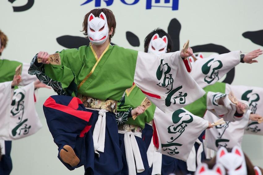 samurai kawaraku 016