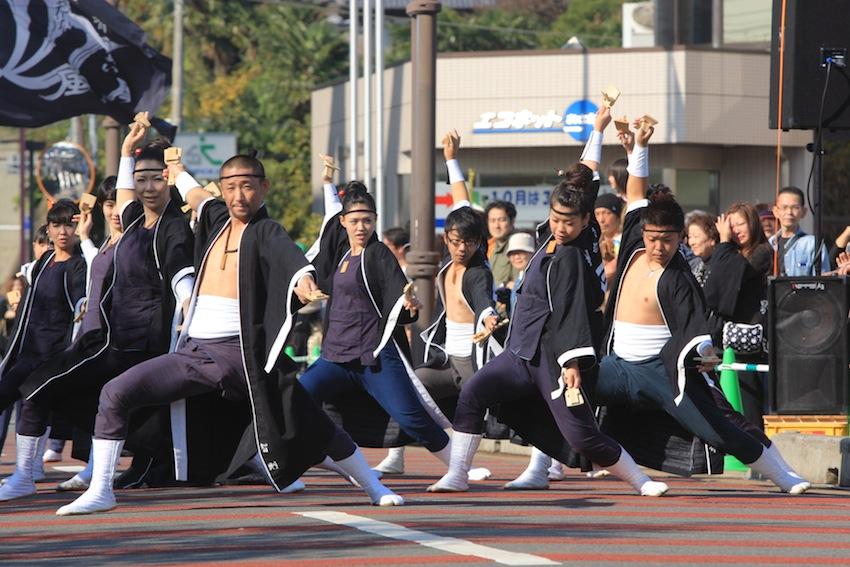 fubi oyacha2011 001