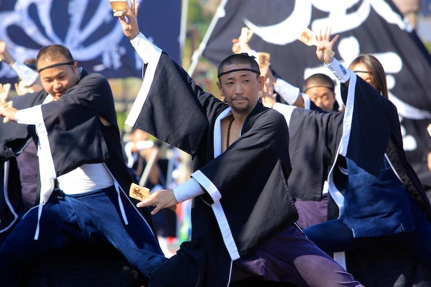 fubi oyacha2011 009