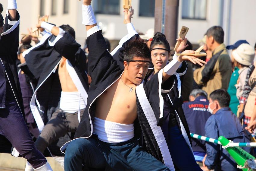 fubi oyacha2011 010