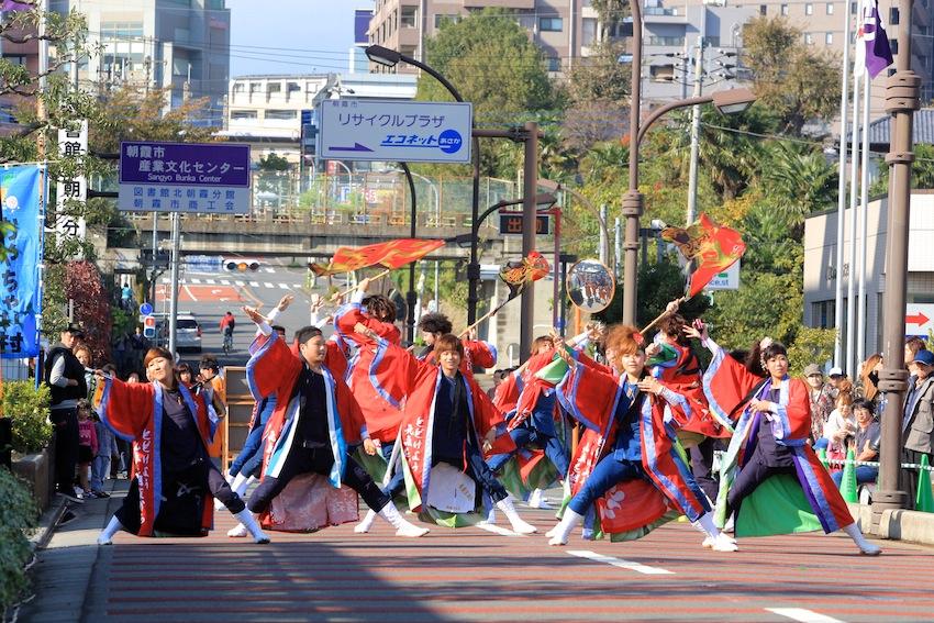 shinsei oyacha2011 001