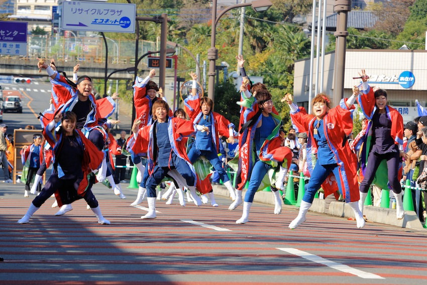 shinsei oyacha2011 002