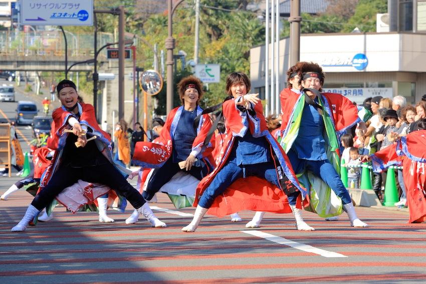 shinsei oyacha2011 003