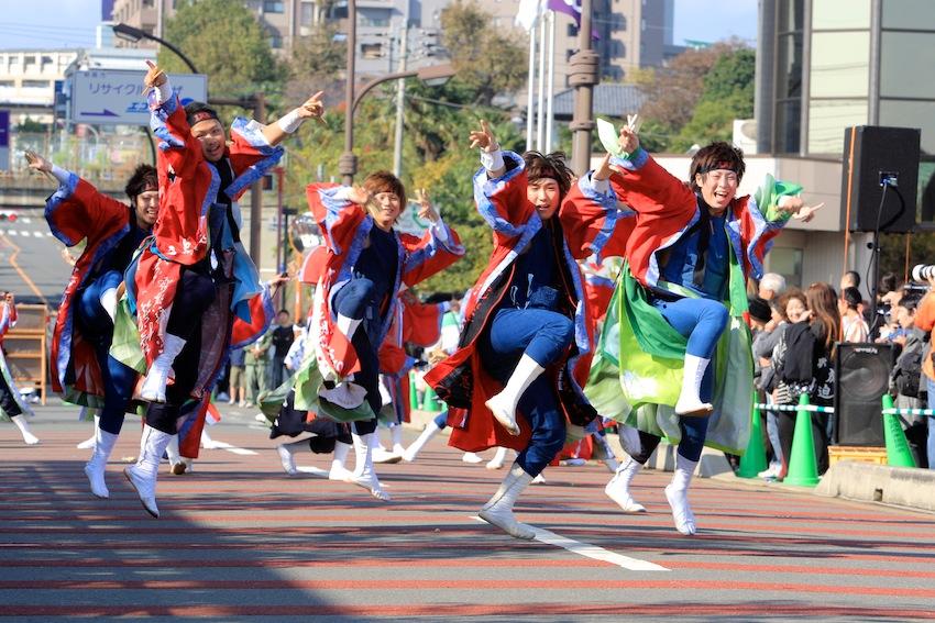 shinsei oyacha2011 004