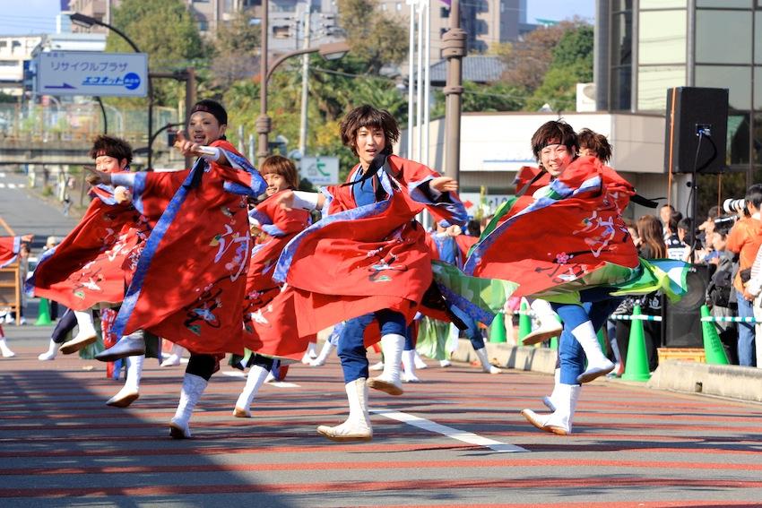 shinsei oyacha2011 005