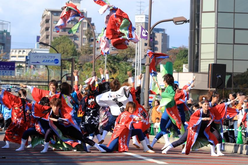 shinsei oyacha2011 006