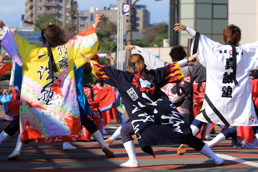 shinsei oyacha2011 007